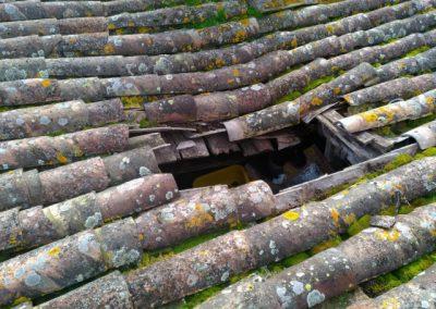 charpente-couverture-renovation1-large