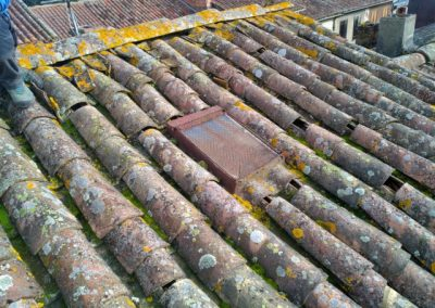 charpente-couverture-renovation2-large