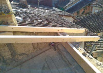 charpente-couverture-renovation4-large