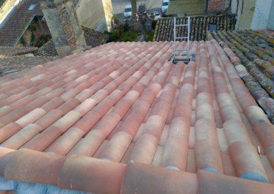 charpente-couverture-renovation9-large