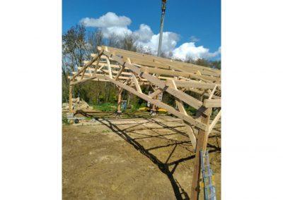 levage-batiment-agricole5-large