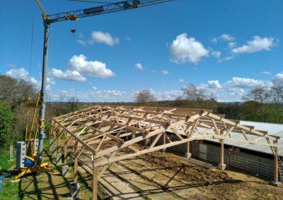 levage-batiment-agricole8-large